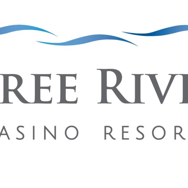 Three Rivers Casino