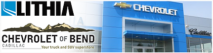 Lithia_Chevrolet_of_Bend-1